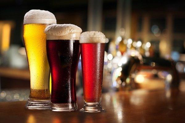 Алкоголь и давление. Можно ли алкоголь при гипертонии?